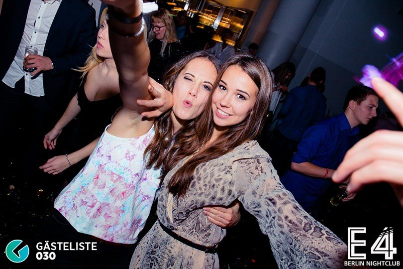 https://www.gaesteliste030.de/Partyfoto #72 E4 Club Berlin vom 31.12.2014