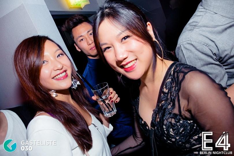 https://www.gaesteliste030.de/Partyfoto #57 E4 Club Berlin vom 31.12.2014