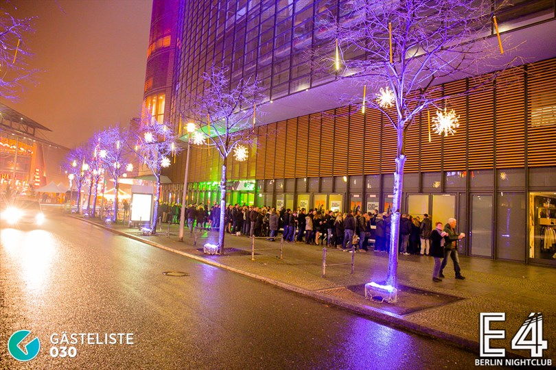 https://www.gaesteliste030.de/Partyfoto #3 E4 Club Berlin vom 31.12.2014