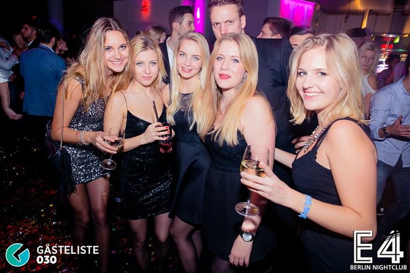 https://www.gaesteliste030.de/Partyfoto #65 E4 Club Berlin vom 31.12.2014
