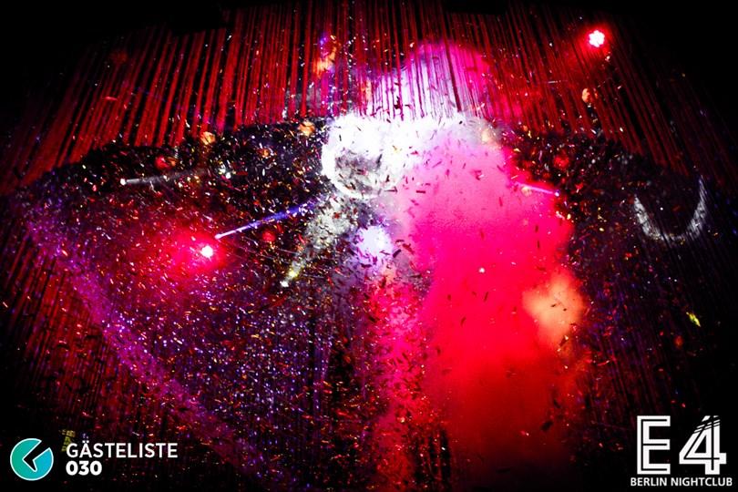 https://www.gaesteliste030.de/Partyfoto #83 E4 Club Berlin vom 31.12.2014