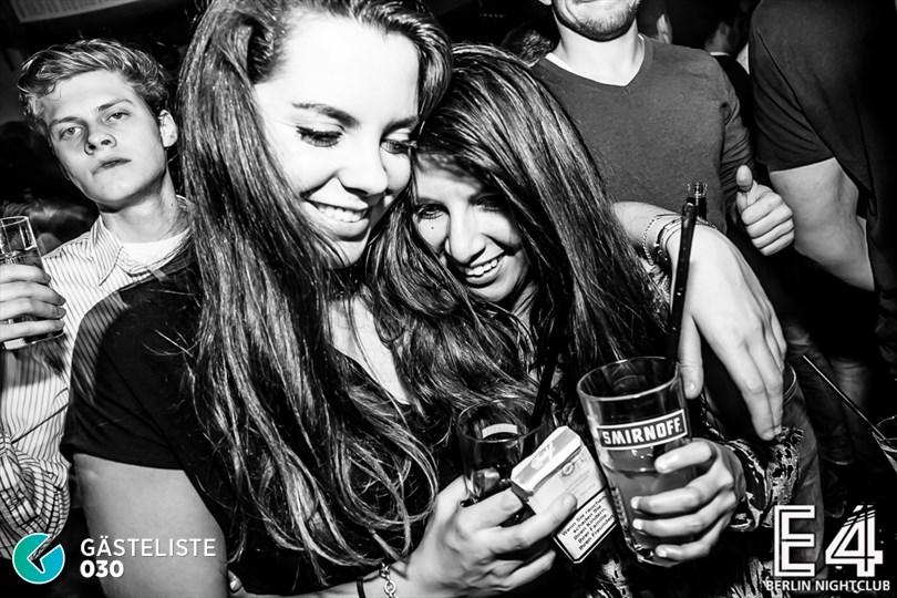 https://www.gaesteliste030.de/Partyfoto #126 E4 Club Berlin vom 31.12.2014