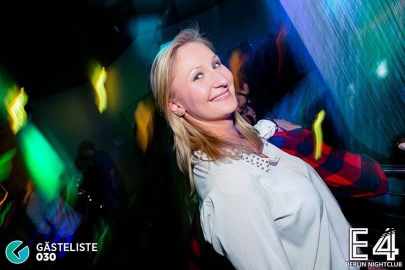 https://www.gaesteliste030.de/Partyfoto #169 E4 Club Berlin vom 31.12.2014
