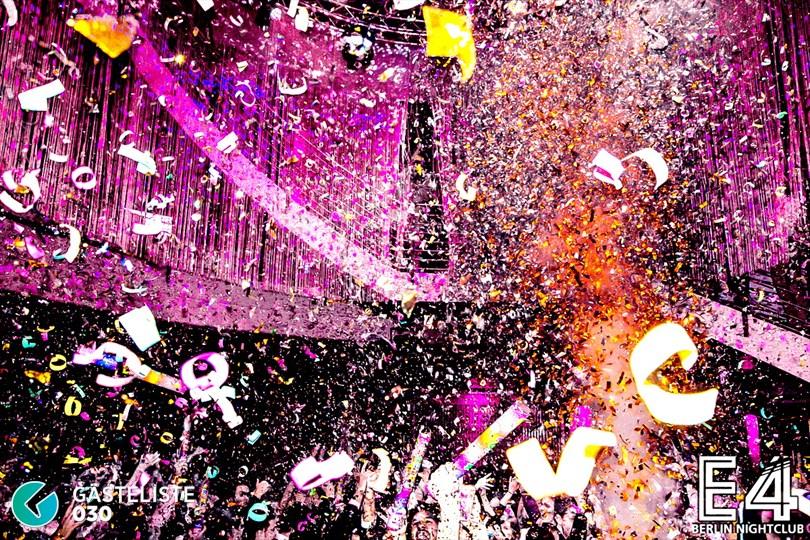 https://www.gaesteliste030.de/Partyfoto #5 E4 Club Berlin vom 31.12.2014