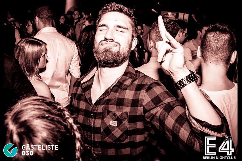 https://www.gaesteliste030.de/Partyfoto #9 E4 Club Berlin vom 31.12.2014