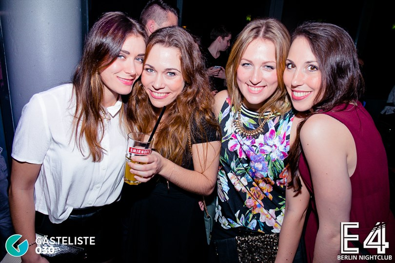 https://www.gaesteliste030.de/Partyfoto #173 E4 Club Berlin vom 31.12.2014