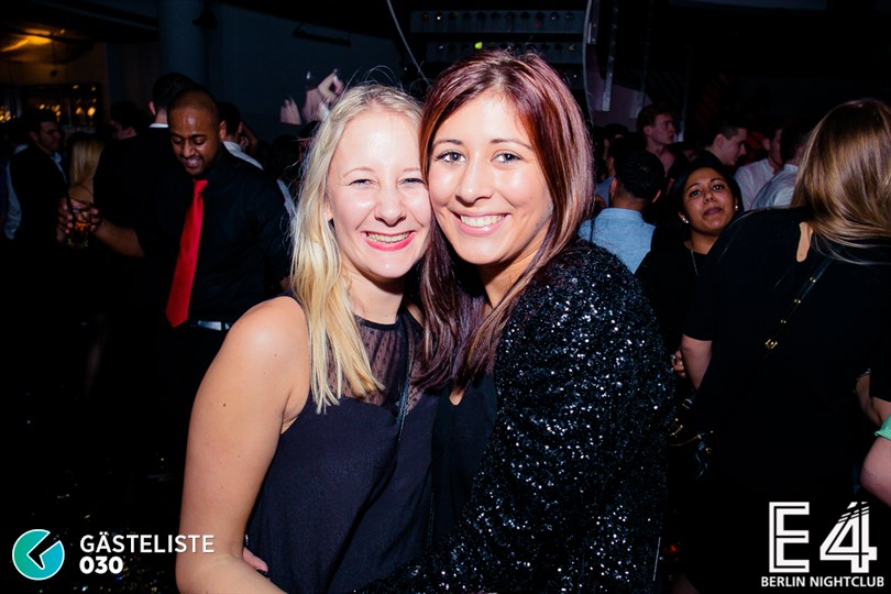 https://www.gaesteliste030.de/Partyfoto #171 E4 Club Berlin vom 31.12.2014