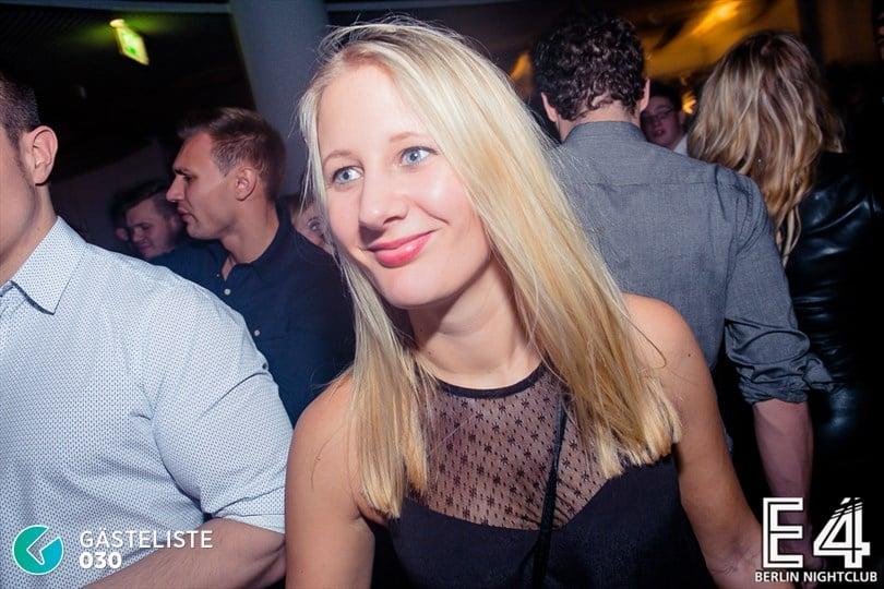 https://www.gaesteliste030.de/Partyfoto #59 E4 Club Berlin vom 31.12.2014