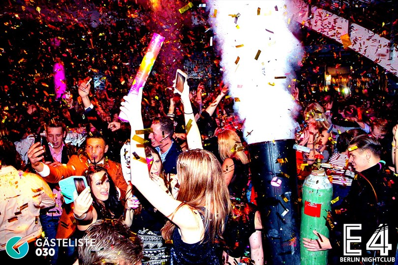 https://www.gaesteliste030.de/Partyfoto #24 E4 Club Berlin vom 31.12.2014