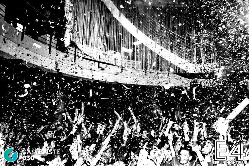 https://www.gaesteliste030.de/Partyfoto #116 E4 Club Berlin vom 31.12.2014
