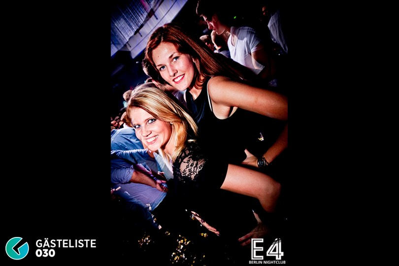 https://www.gaesteliste030.de/Partyfoto #166 E4 Club Berlin vom 31.12.2014
