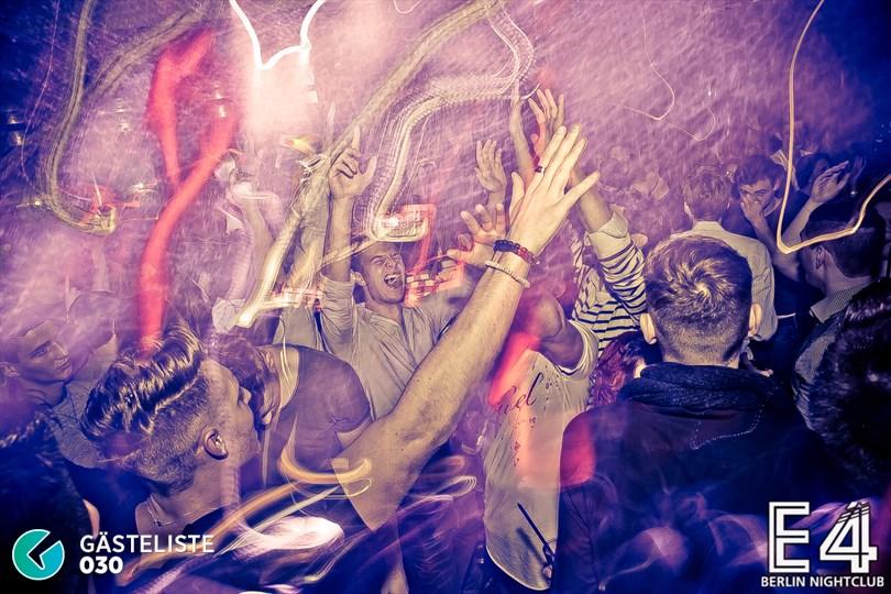 https://www.gaesteliste030.de/Partyfoto #22 E4 Club Berlin vom 31.12.2014