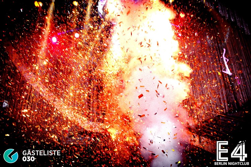 https://www.gaesteliste030.de/Partyfoto #100 E4 Club Berlin vom 31.12.2014