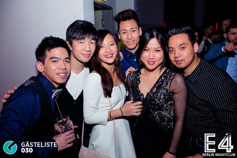 https://www.gaesteliste030.de/Partyfoto #81 E4 Club Berlin vom 31.12.2014
