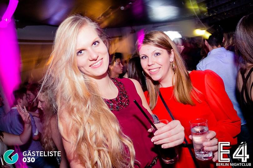 https://www.gaesteliste030.de/Partyfoto #32 E4 Club Berlin vom 31.12.2014