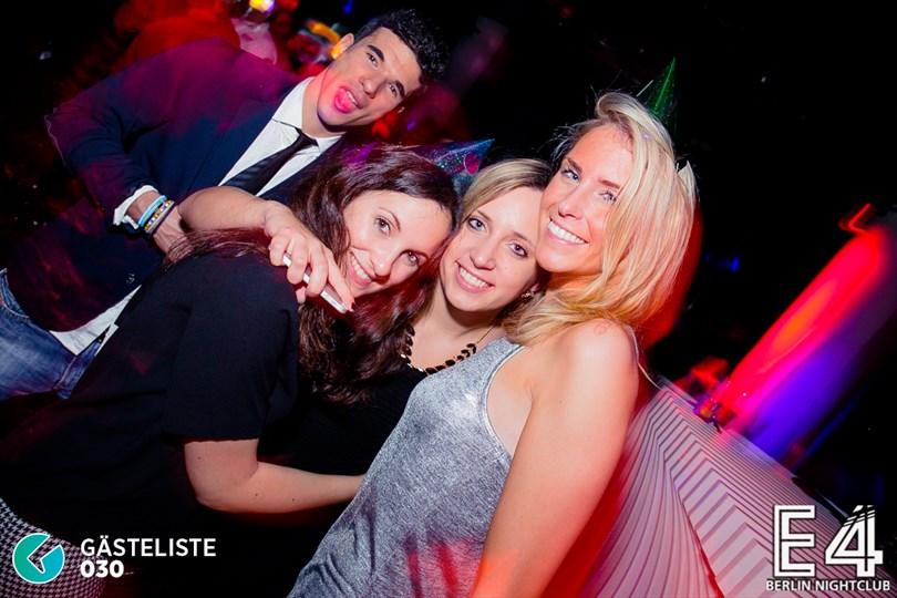 https://www.gaesteliste030.de/Partyfoto #136 E4 Club Berlin vom 31.12.2014