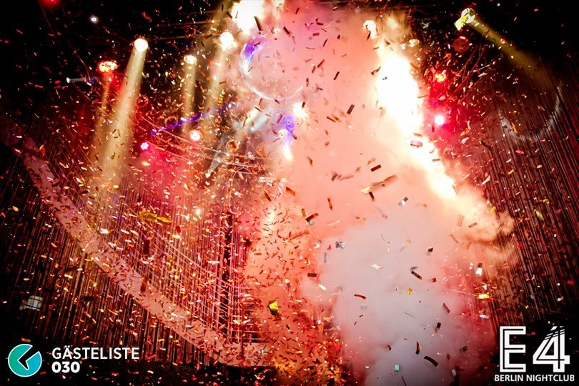 https://www.gaesteliste030.de/Partyfoto #78 E4 Club Berlin vom 31.12.2014