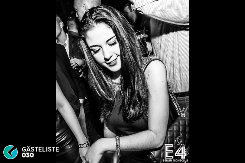 https://www.gaesteliste030.de/Partyfoto #134 E4 Club Berlin vom 31.12.2014