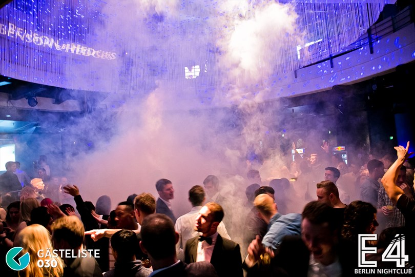https://www.gaesteliste030.de/Partyfoto #31 E4 Club Berlin vom 31.12.2014