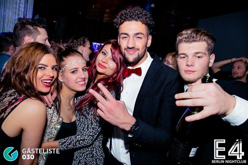 https://www.gaesteliste030.de/Partyfoto #110 E4 Club Berlin vom 31.12.2014