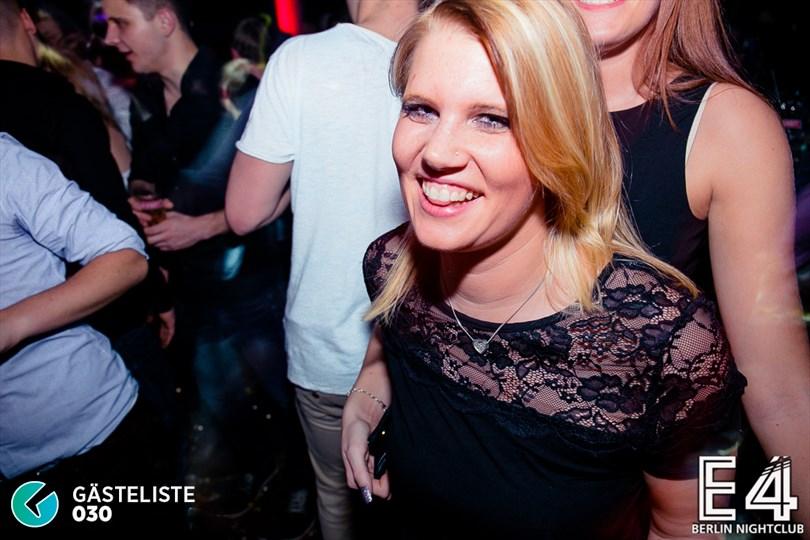 https://www.gaesteliste030.de/Partyfoto #140 E4 Club Berlin vom 31.12.2014