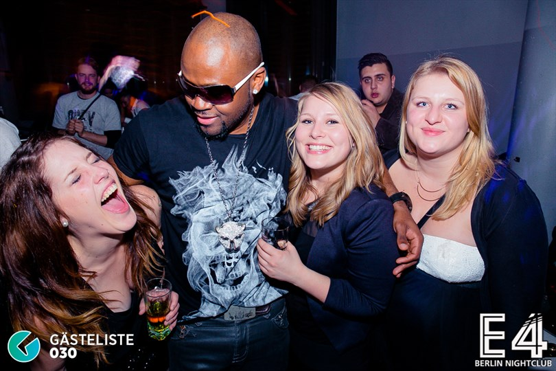 https://www.gaesteliste030.de/Partyfoto #55 E4 Club Berlin vom 31.12.2014