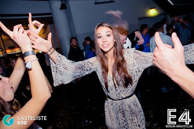 https://www.gaesteliste030.de/Partyfoto #54 E4 Club Berlin vom 31.12.2014
