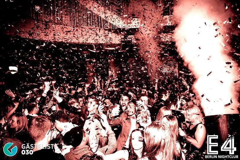 https://www.gaesteliste030.de/Partyfoto #154 E4 Club Berlin vom 31.12.2014