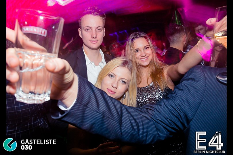 https://www.gaesteliste030.de/Partyfoto #130 E4 Club Berlin vom 31.12.2014