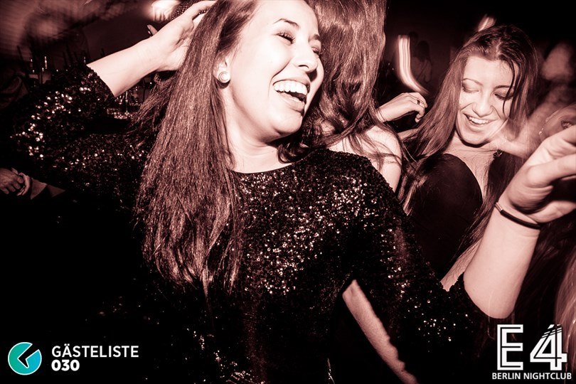 https://www.gaesteliste030.de/Partyfoto #162 E4 Club Berlin vom 31.12.2014