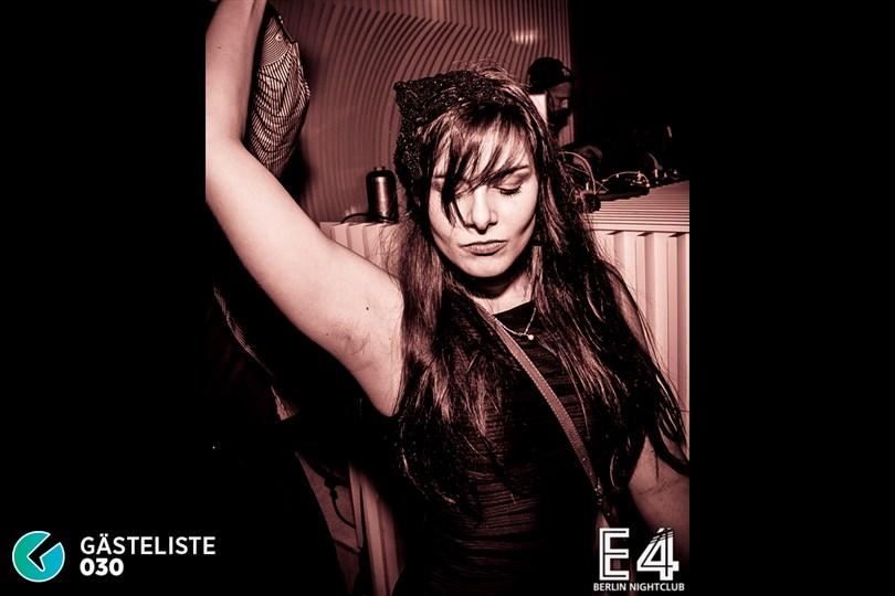 https://www.gaesteliste030.de/Partyfoto #101 E4 Club Berlin vom 31.12.2014