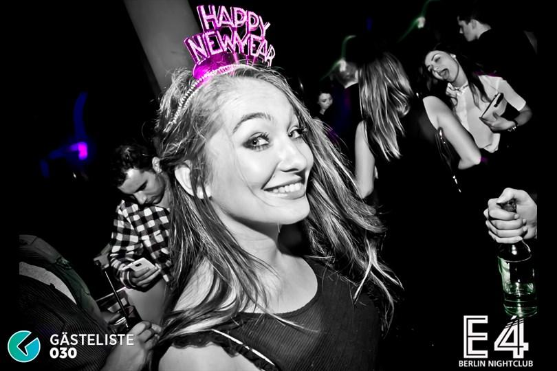 https://www.gaesteliste030.de/Partyfoto #2 E4 Club Berlin vom 31.12.2014