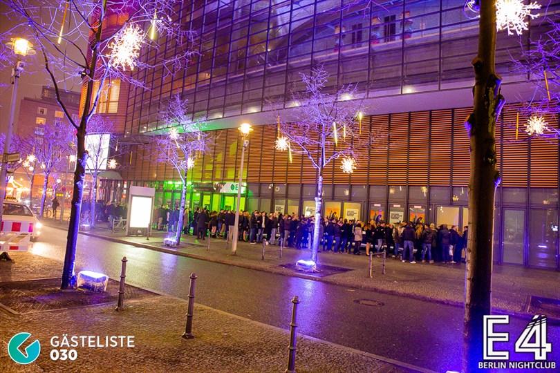 https://www.gaesteliste030.de/Partyfoto #14 E4 Club Berlin vom 31.12.2014
