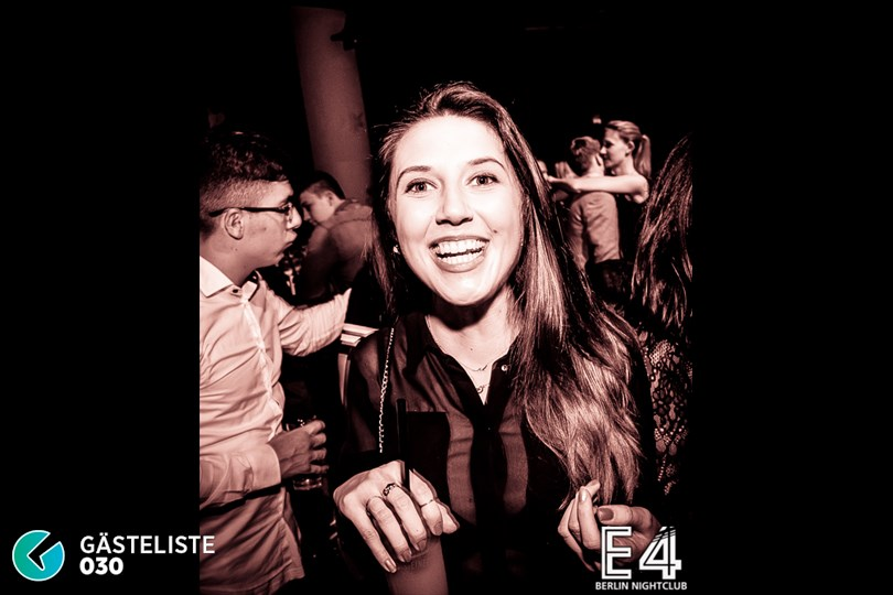 https://www.gaesteliste030.de/Partyfoto #38 E4 Club Berlin vom 31.12.2014