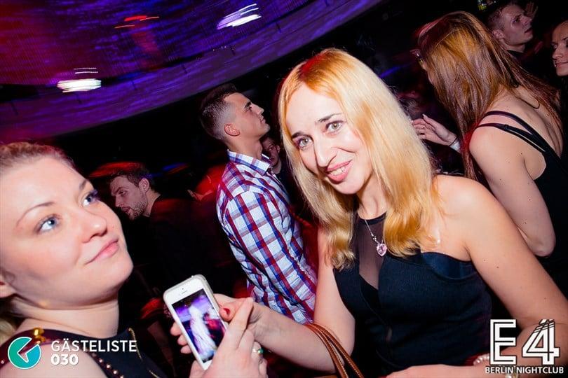 https://www.gaesteliste030.de/Partyfoto #129 E4 Club Berlin vom 31.12.2014