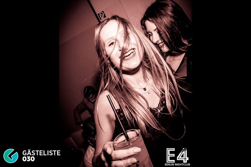 https://www.gaesteliste030.de/Partyfoto #174 E4 Club Berlin vom 31.12.2014
