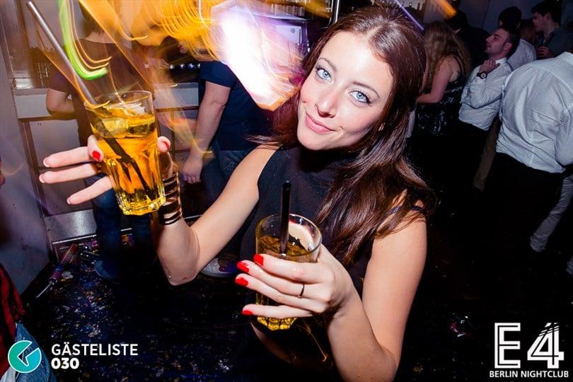 https://www.gaesteliste030.de/Partyfoto #21 E4 Club Berlin vom 31.12.2014