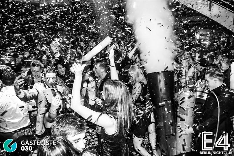 https://www.gaesteliste030.de/Partyfoto #149 E4 Club Berlin vom 31.12.2014