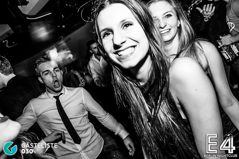 https://www.gaesteliste030.de/Partyfoto #23 E4 Club Berlin vom 31.12.2014