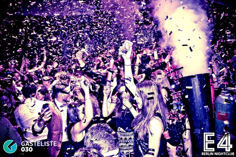https://www.gaesteliste030.de/Partyfoto #165 E4 Club Berlin vom 31.12.2014