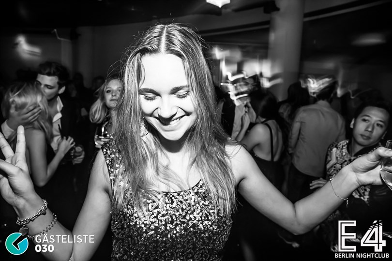 https://www.gaesteliste030.de/Partyfoto #42 E4 Club Berlin vom 31.12.2014