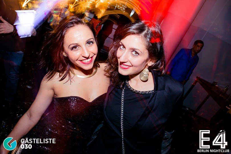https://www.gaesteliste030.de/Partyfoto #95 E4 Club Berlin vom 31.12.2014