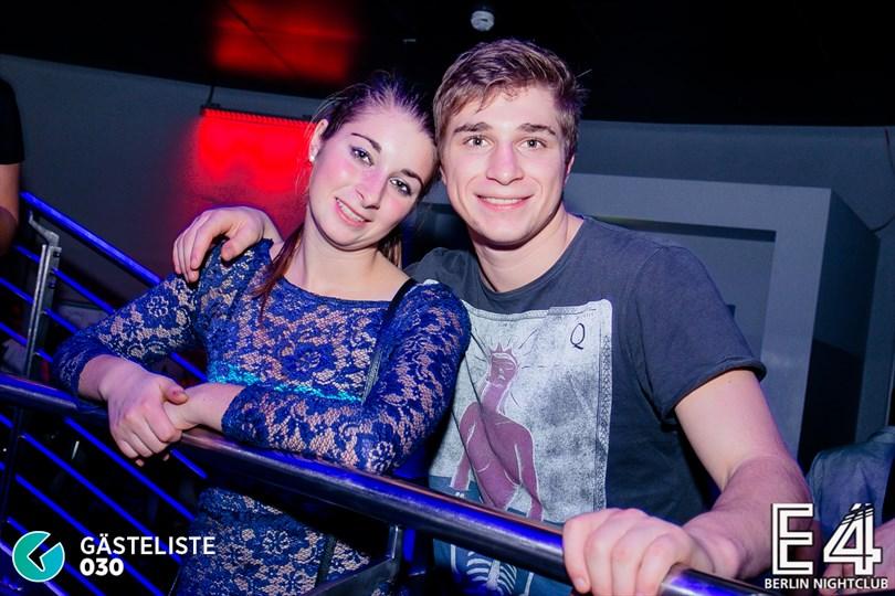 https://www.gaesteliste030.de/Partyfoto #105 E4 Club Berlin vom 31.12.2014