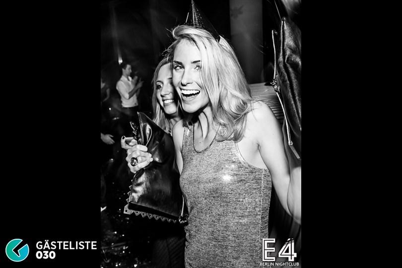 https://www.gaesteliste030.de/Partyfoto #104 E4 Club Berlin vom 31.12.2014