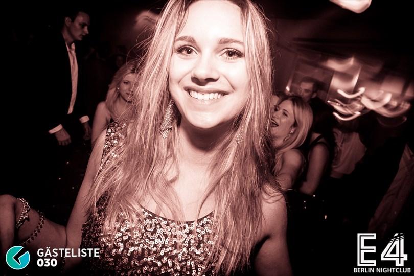 https://www.gaesteliste030.de/Partyfoto #66 E4 Club Berlin vom 31.12.2014