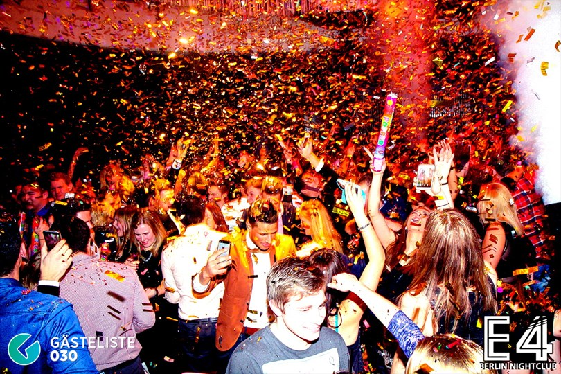 https://www.gaesteliste030.de/Partyfoto #152 E4 Club Berlin vom 31.12.2014
