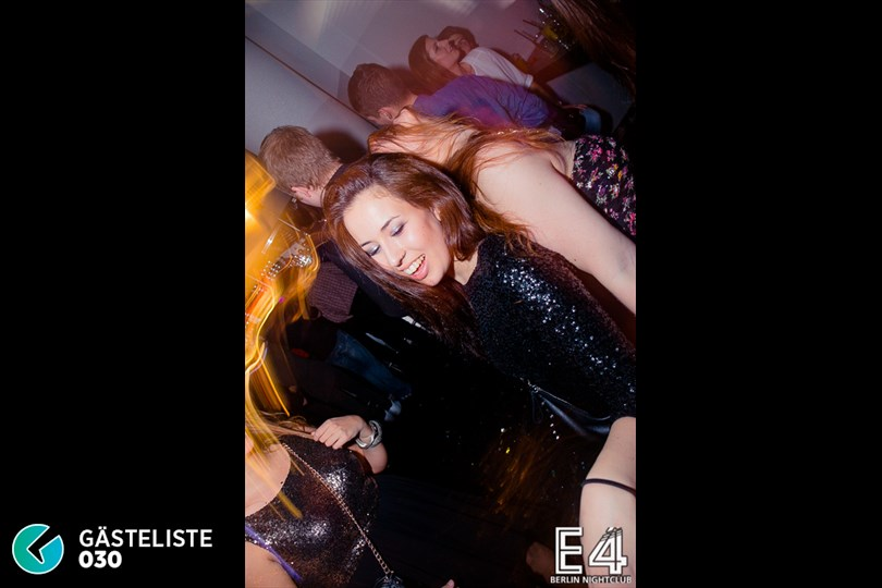 https://www.gaesteliste030.de/Partyfoto #148 E4 Club Berlin vom 31.12.2014
