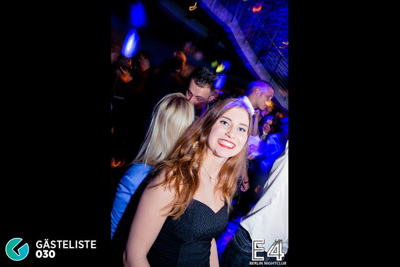 https://www.gaesteliste030.de/Partyfoto #43 E4 Club Berlin vom 31.12.2014