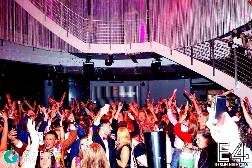 https://www.gaesteliste030.de/Partyfoto #20 E4 Club Berlin vom 31.12.2014