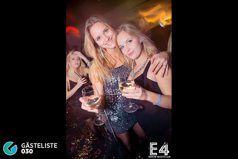 https://www.gaesteliste030.de/Partyfoto #58 E4 Club Berlin vom 31.12.2014